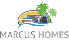 Marcus Homes